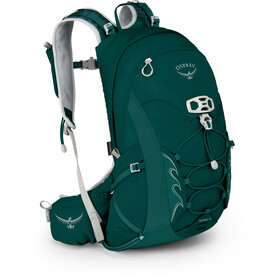 Osprey Tempest 9 Backpack Dame chloroblast green